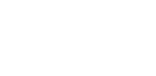 The Mutiny Hotel Logo